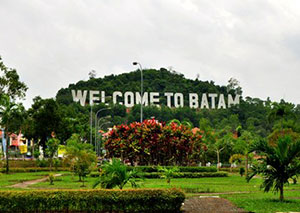 welcome-to-batam-natunatravel